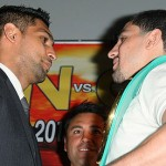 amir-khan-and-danny-garci-008