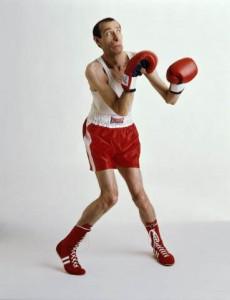 boxing-130-bx-0065